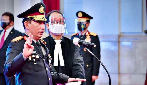 Pelaku Bom Katedral Makassar Gunakan Jenis Bom Panci