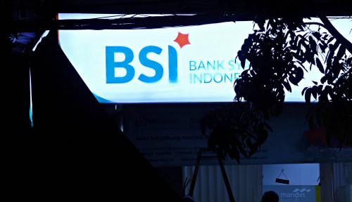 Dongkrak Sektor Properti, BSI Jalin Sinergi dengan Sinarmas Land