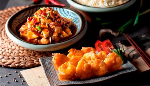 Serbu! 'Makan Hemat' Bersama 7 Brand Restoran Imperial Group