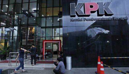 KPK Diminta Ungkap Dugaan Korupsi Pengaturan Cukai Barang di BP Bintan