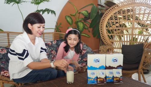 Sadar Gizi Keluarga, FFI Gandeng PERGIZI PANGAN Indonesia Mulai Edukasi Kaum Ibu