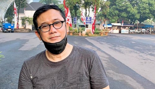 Denny Bikin Geger Lagi, Ormas yang Pentolannya Habib Rizieq Dikuliti Habis: Tempat Teroris!
