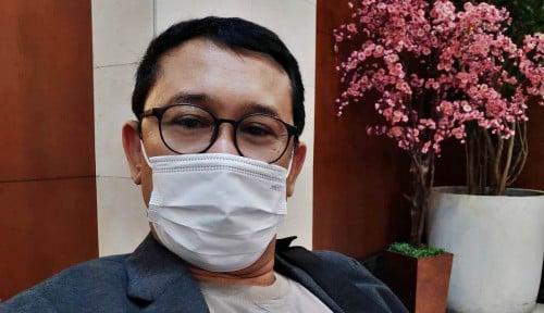 'Berulah' Lagi, Denny Siregar Diceramahi: Pesawat Pertama RI Sumbangan Masyarakat Aceh