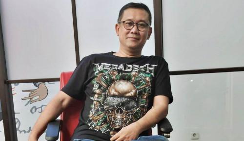 Dengar! Hei Teroris FPI yang Ancam Ledakan SPBU Agar Rizieq Bebas, Anda Pantas Dihukum Mati