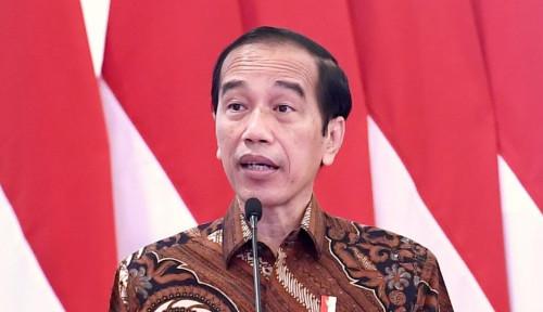 Menkes Bongkar Isi Pertemuan Jokowi, Anies, Emil dan Ganjar