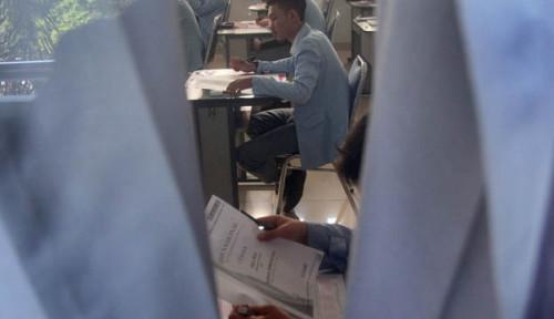 Ujian Nasional 2021 Resmi Ditiadakan, Ini Dia Syarat Kelulusan Siswa...