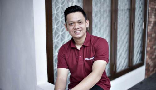 KOL Stories x Aldo Swingtradingindo: Bahaya Beli Saham Bermodal Cap Cip Cup