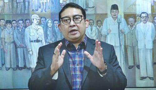 Relawan Pasang Badan Bela Jokowi, Telak! Fadli Zon Hingga Munarman Dikepret Habis-habisan