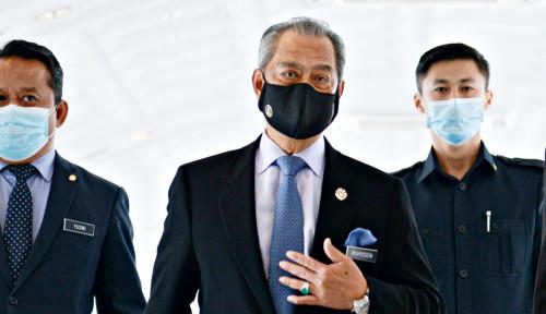 Malaysia Tatap Pemulihan Rakyat pada Oktober, Tidak Ada Lagi Pembatasan