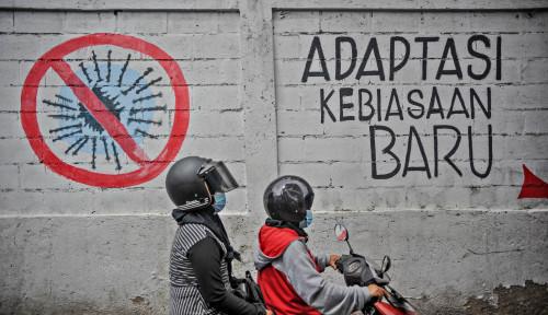 Soal UU No 2/2020 tentang Penanganan Pandemi, Pengamat Ingatkan Penegak Hukum