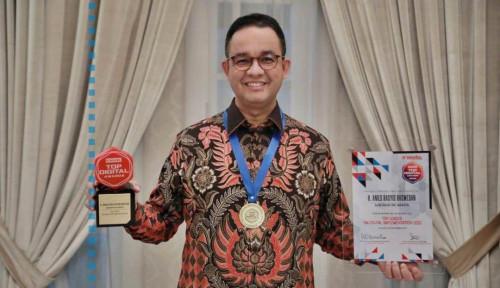 Jelang Pilpres 2024, Pesona Anies, Ganjar dan Ridwan Kamil Bisa Meredup Kalau...