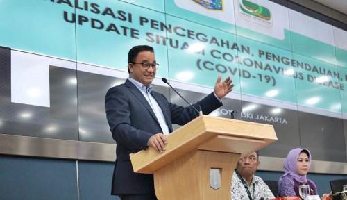 Anies, Ganjar, hingga Ridwan Kamil Butuh Panggung Pencitraan Menuju Pilpres 2024