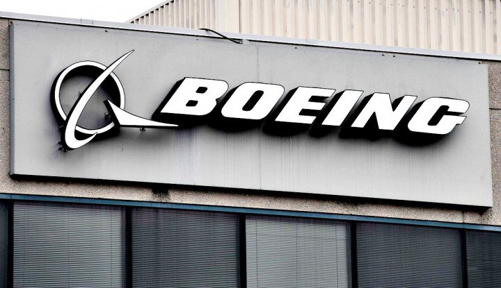 Tutup Mesin 777-200 yang Baru Lepas Landas Terkelupas, Mesin-mesin Boeing Diinspeksi