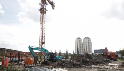 Balada Kampung Akuarium: Arogansi Ahok Dikalahkan Kolaborasi Anies Baswedan