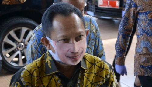 Instruksi Mendagri Soal PPKM Mikro Hingga Skala RT/RW di Jawa-Bali, Begini Isinya...