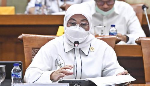 Pandemi Bikin 29 Juta Penduduk Usia Kerja di-PHK