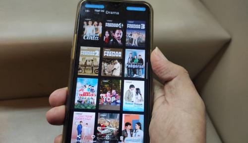 Melalui Vision Pictures, IPTV bakal Geber Produksi Series Terbaru Tahun Ini