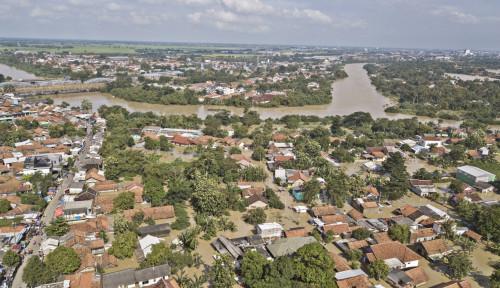 Mal Terendam Banjir Jakarta, Pengusaha Ritel Telan Kerugian Ratusan Juta!