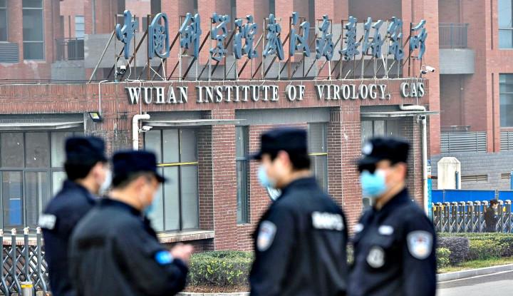 Jelas, Tanpa Ditutup-tutupi! Alasan China Tolak Investigasi Asal Corona WHO Akhirnya Terbuka