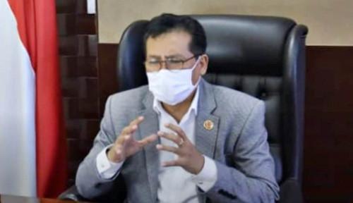 Fadjroel Belain Jokowi soal Bipang, Eh Diskakmat sama Orang Ini: Gak Usah Berkelit!