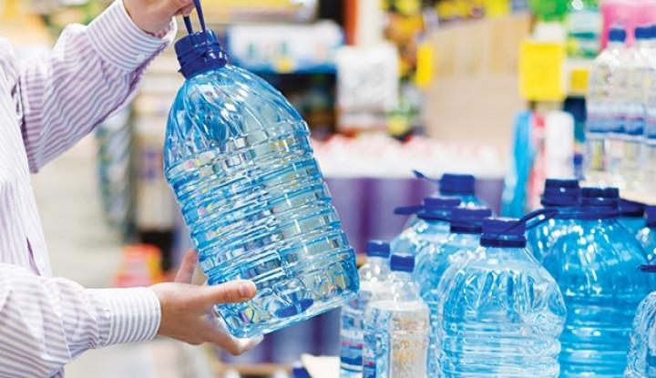Ketua JPKL: Indonesia Tertinggal Jauh Untuk Label Peringatan BPA, Aksi BPOM Sudah Pas
