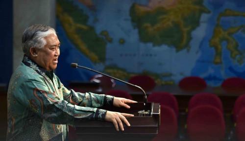 Din Syamsuddin Dituduh Radikal, Pengamat Bersuara: Naif, Pembunuhan Karakter!