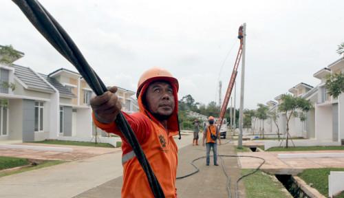 Perundingan dengan Pejabat PLN Deadlock, Serikat Pekerja Ambil Sikap: Siap Aksi Mogok