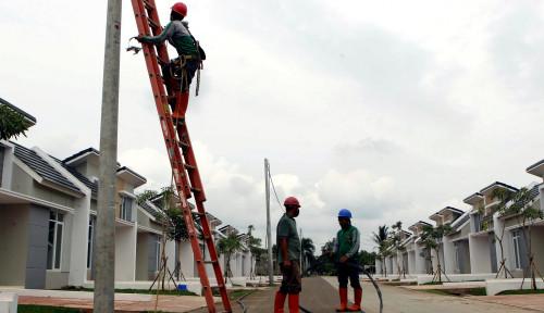 Maaf Rakyat! Pemerintah Pangkas Subsidi Listrik ke 33 Juta Pelanggan Mulai April 2021