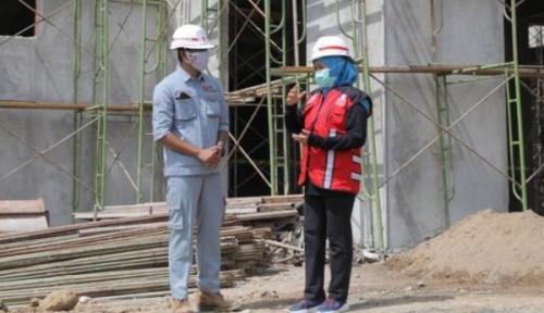 Khofifah Angkat Bicara Heboh Hibah Rp9 M untuk Museum SBY-Ani