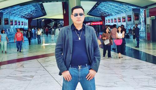 KOL Stories x Chandra Putra: Dear Pengusaha! Usaha Itu Bukan Cuma Soal Omzet, Tapi Juga Mindset!