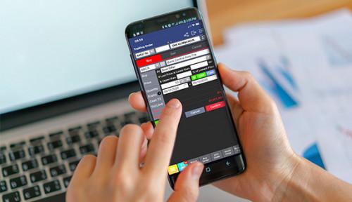 Penghapusan Kode Broker Diklaim Bakal Menyehatkan Aktivitas Pasar Modal
