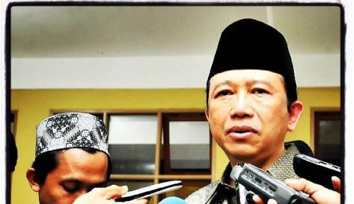 Marzuki Alie Nggak Main-Main, Kuasa Hukum AHY Kena Damprat: Anda Harus Tahu Siapa yang Ditindas