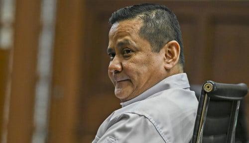 Irjen Napoleon Ajak Tahanan Kasus FPI Bareng-bareng Aniaya Muhamad Kece