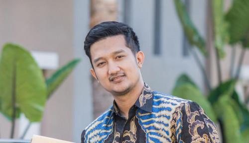 Kisah Sukses Crazy Rich Surabaya, Tom Liwafa Bangun Kerajaan Bisnisnya hingga Sesukses Sekarang