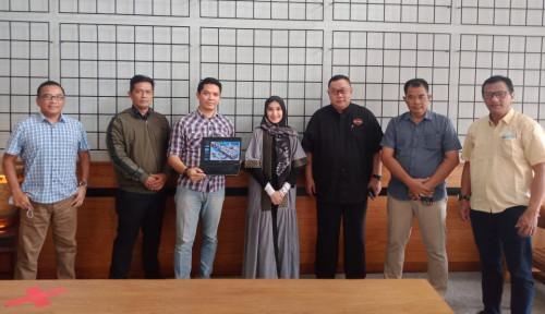 Hybrid Integration Utilities Bakal Tingkatkan Performa Kepelabuhan Indonesia