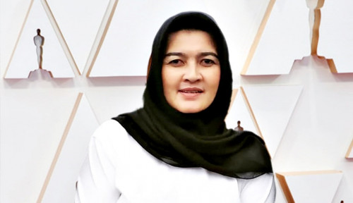 Stop Framming Aceh Daerah Miskin, BPS Perlu Lebih Arief dan Bijaksana Keluarkan Angka