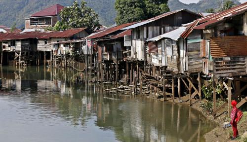 Pandemi sebabkan Angka Kemiskinan Meningkat Tahun 2020, PNM: Yakin Kemiskinan Akan Turun