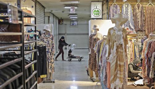 4 Konglomerat Pemilik Mal Mewah di Indonesia, Siapa Saja Mereka?