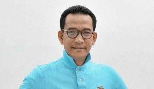 Sering Kritik Pemerintahan Jokowi, Refly Harun Blak-blakan: Saya Takut...