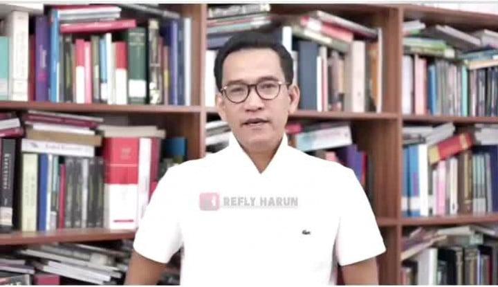 Jadi Capres di Indonesia? Butuh Restu Sekelas Prabowo Subianto atau Megawati