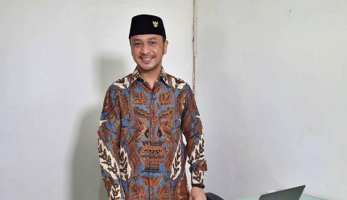 Senggol Anies Baswedan, Giring Disenggol Balik: Jawa Tengah Banjir, Bang!