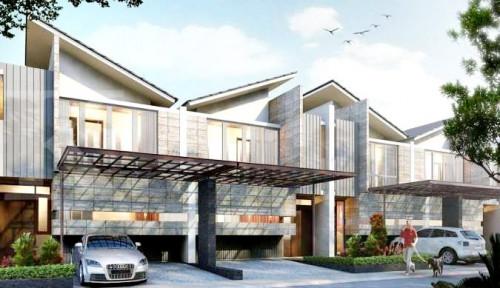 Usung Arsitektur Modern, Proyek DMS Propertindo di Bandung Selatan Disiapkan untuk 5600 Orang