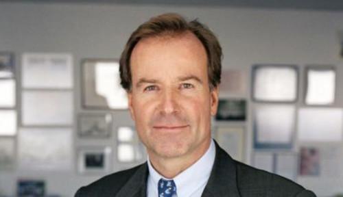Kisah Orang Terkaya: Thomas Struengmann, Miliarder Produsen Obat Generik Raksasa