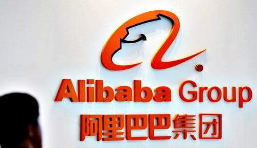 Habis Kena Denda Rp40 Triliun, Kini Alibaba Diawasi Ketat oleh ....