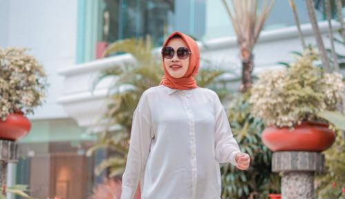 Kelola Bisnis Fesyen dengan Omzet Rp2 M per Bulan, Begini Jurus Jitu Wanita Ini