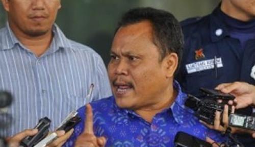 Buyarkan Fokus Kerja Politik Kader Demokrat, Johnny Allen Marbun Mending Dipecat Saja