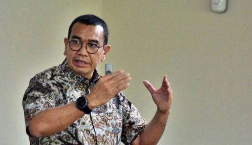 Soal Jatah Komisaris, Muka MUI Langsung Dibersihkan Stafsus Menteri BUMN: Sama Sekali...