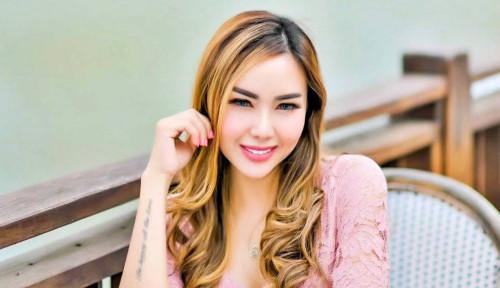 KOL Stories x Madam Dewin: Mencicip Lezatnya Bisnis Kuliner Bakso Semox