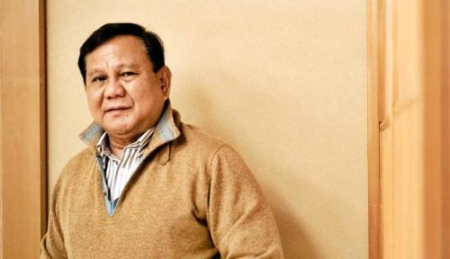 Resep Cegah Gesekan Di Internal Gerindra Andalkan Prabowo, PKS Terapkan Aturan Main