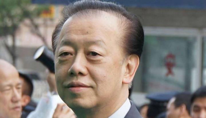 Kisah Orang Terkaya: Quek Leng Chan, Konglomerat Malaysia Berharta Rp139 Triliun